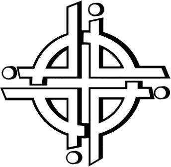 wgt-emblem