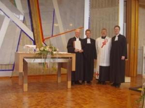 Altar-Gruppe1