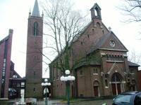 Christuskirche_Moenchengladbach