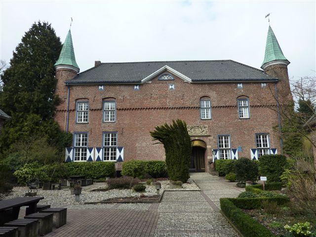 Schloss_Wahlbeck
