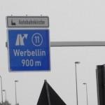 Autobahnlkirche_Werbellin_10Jahre_23.-25.09.2011__-_602