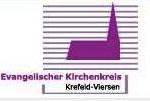 Kirchenkreis_Krefeld-Viersen