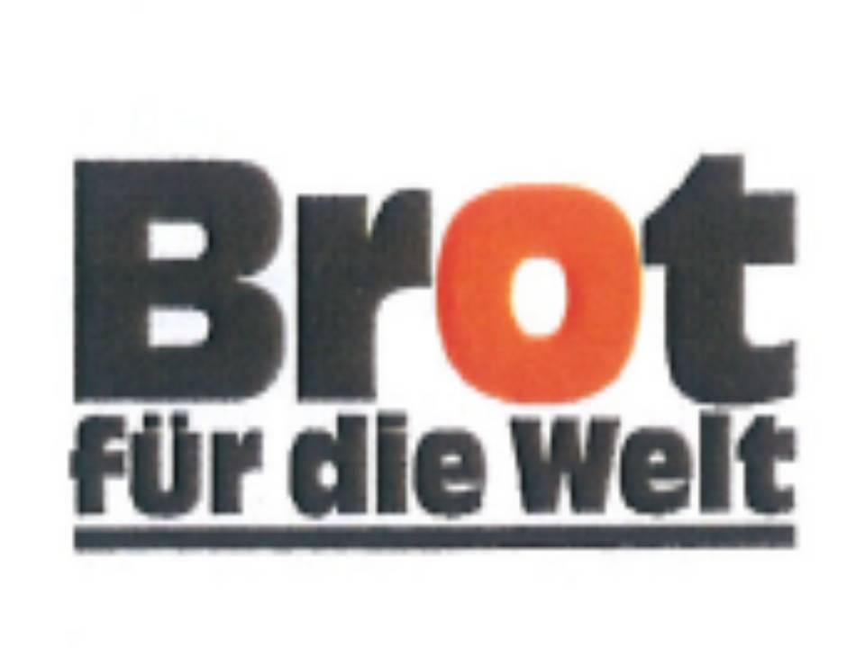 Brot_fr_die_Welt