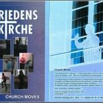 Church_Moves