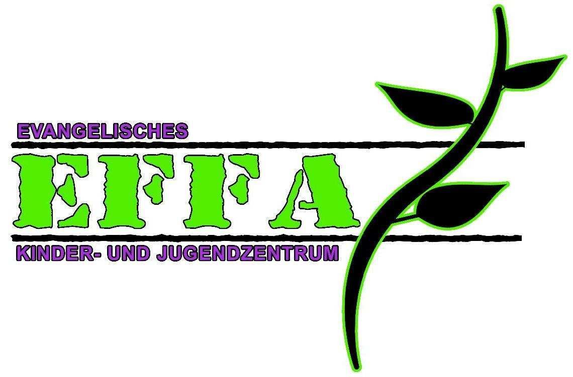 Logo_EFFA