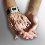 8.10.: Gesprächskreis für pflegende Angehörige