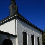 Kirche Waldniel