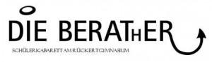 berather3