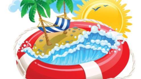 Gemeindebüro: geänderte Öffnungszeiten in den Sommerferien
