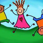 ab 16.10.: Kinderbibelwoche in den Herbstferien