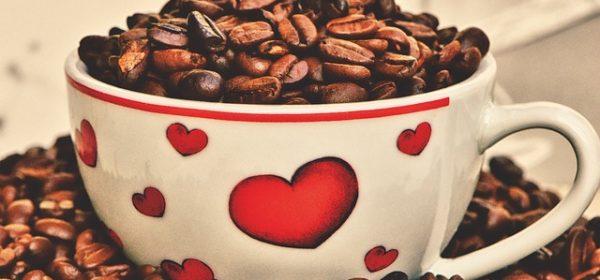 16.10.: Neu bei uns – das Erzähl-Café